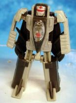 Machine Robo Gobot (loose) - Royal-T