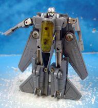 Machine Robo Gobot (loose) - Sky Jack