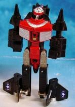 Machine Robo Gobot (loose) - Sky Spy
