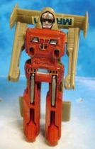 Machine Robo Gobot (loose) - Water Walk (red)