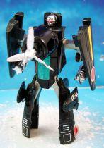 Machine Robo Gobot (loose) - Zero