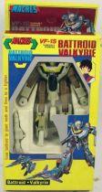 macross___vf_1s_battroid_valkyrie___figurine_10cm