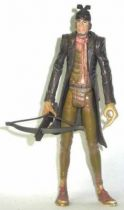 Mad Max - N2Toys - Gyro Captain (loose)