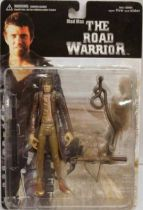 Mad Max - N2Toys - Gyro Captain (mint on card)