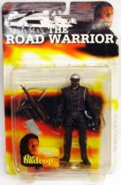 Mad Max - N2Toys - The Bad Cop (mint on card)