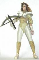 Mad Max - N2Toys - Warrior woman (loose)