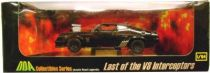 Mad Max - V8 Interceptor 1:24 - DDA collectibles