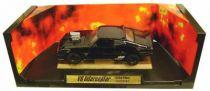 Mad Max - V8 Interceptor 1:24 - DDA collectibles