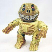 madballs___amtoy___skull_face_loose