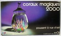 coraux_magiques_2000___coffret_apprentissage_educatif___ceji_1980