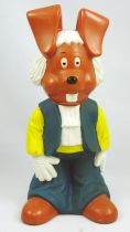 "Magic Roundabout - Dylan 8"" saving bank - AB Toys"