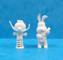 le_manege_enchante___glaces_ola__gelado____serie_de_16_figurines_monochromes_03