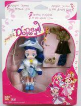 Magical Dorémi - Bandai - Poupée 12cm Sophie