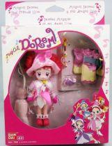 magical_doremi___bandai___poupee_12cm_doremi