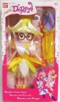 Magical Doremi - Bandai - Emilie 12\'\' doll