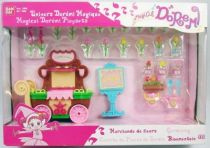 magical_doremi___bandai___marchande_de_fleurs
