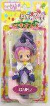 magical_doremi___bandai_japon___poupee_12cm_nicole