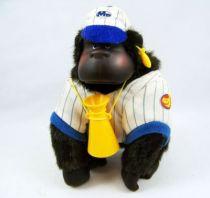 Magical Murphy - Murphy Baseball Supporter - Ajena 1987 01