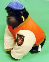 Magical Murphy - Teddy Sportwear Murphy (large size) - Ajena 1987
