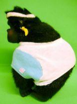 Magical Murphy - Tennis Player Murphy - Ajena 1987