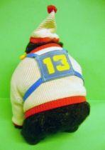 Magical Murphy - Winter Sport Murphy - Ajena 1987