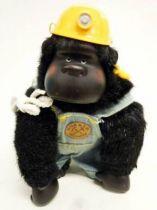 Magical Murphy - Worker Murphy - Ajena 1987