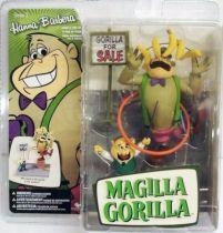 magilla-gorilla---mr-peebles---mcfarlane-hanna-barbera-figures-p-image-257243-grande