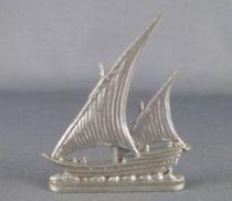 figurine_publicitaire_maison_du_cafe___bateaux___marins_celebres___boutre_2