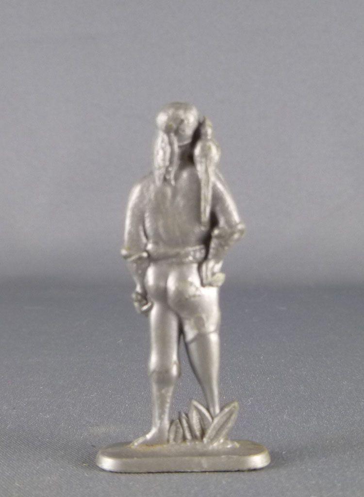figurine_publicitaire_maison_du_cafe___bateaux___marins_celebres___capitaine_flint_2