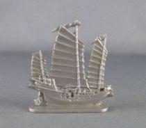 figurine_publicitaire_maison_du_cafe___bateaux___marins_celebres___jonque_1