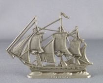 figurine_publicitaire_maison_du_cafe___bateaux___marins_celebres___la_fregate_muiron_1