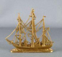 figurine_publicitaire_maison_du_cafe___bateaux___marins_celebres___le_pourquoi_pas_1