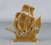 figurine_publicitaire_maison_du_cafe___bateaux___marins_celebres___le_sao_gabriel_1497_2