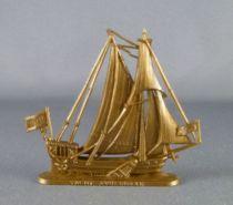 figurine_publicitaire_maison_du_cafe___bateaux___marins_celebres___yacht_xvii_siecle_1