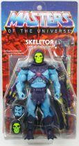 Maitres de l\'Univers MOTU Classics - Skeletor (Ultimate)