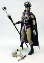 Maitres de l\'Univers MOTU Classics loose - Battleground Evil-Lyn