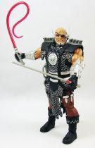 Maitres de l\'Univers MOTU Classics loose - Blade