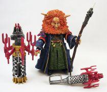 Maitres de l\'Univers MOTU Classics loose - Gwildor