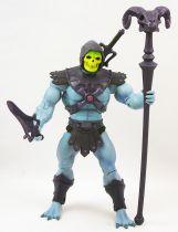 Maitres de l\'Univers MOTU Classics loose - Skeletor