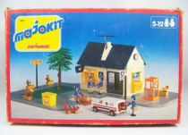 Majokit - Majorette - Poste Office (Ref.7401)