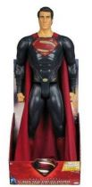 Man of Steel - Jakks Pacific - Superman Géant (79cm env.)