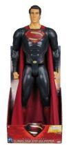 Man of Steel - Jakks Pacific - Superman Géant (79cm env.)
