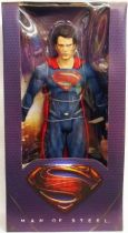Man of Steel - NECA - Superman 1/4 scale action figure