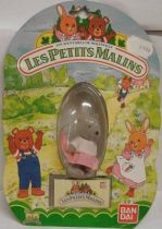 Mapletown - Silvanian Families - Missy Mouse