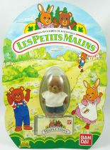 Mapletown - Sylvanian families - Billy Bear