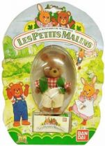 Mapletown - Sylvanian families - Daddy Bear