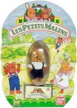 Mapletown - Sylvanian families - Danny Dog