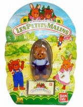 Mapletown - Sylvanian families - Donny Dog