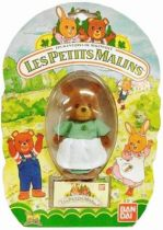 Mapletown - Sylvanian families - Mommy Bear