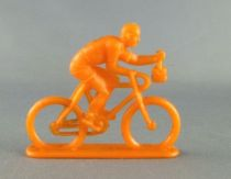 mariano_sottores___cycliste_plastique_monochrome___sacoche_ravitaillement_orange_1